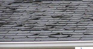Most Roof Problems