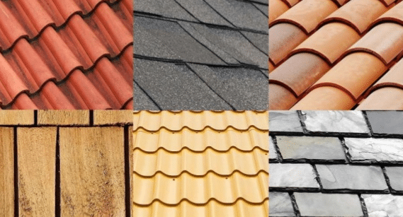 A Houseu0027s Roof Or Any Buildingu0027s Roof Plays A Key Role In The Covering And  Protecting Of The Structure. Thatu0027s The Reason Behind It Being Very Vital  That ...
