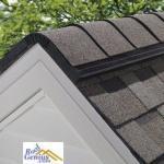 hip roof ventilation