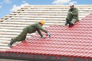 Best Roof Contractor Find